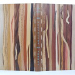 ALAIN-TARAL-nouvelles-des-arbres
