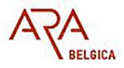 ara-belgique-alain-taral-reliure