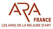 ara-france-alin-taral-reliure