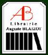 logo-libraierie-auguste-blaizot-alin-taral